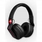 Pioneer DJ HDJ-700-R Red Auriculares para DJ