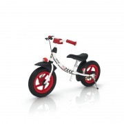 Bicicleta fara pedale SPRINT AIR RACING Kettler