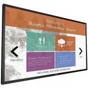 Philips 43 Multi-Touch Display, 43BDL4051T