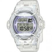 Casio BG-169R-7EER Дамски Часовник