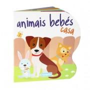 Animais bebésCasa