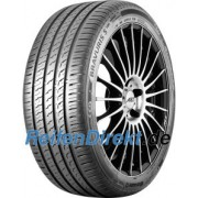 Barum Bravuris 5HM ( 205/65 R15 94H )