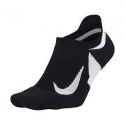 Nike Носки для бега Nike Elite Cushioned No-Show