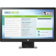 HP Monitor 21,5'' HP ProDisplay P223