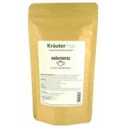 Kräutermax Kräutertee Lavendelblüten - 40 g