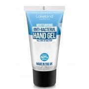Antibakterialní gel Lakeland Cosmetics 50ml