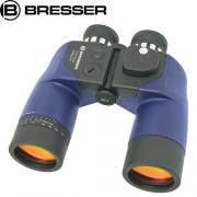 Binoclu Bresser Topas 7X50 WP