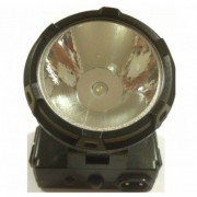 Lanterna Led 1W frontala Gdlite GD-211