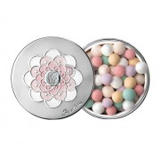 Guerlain Meteorites Perles Powder Light 04 Doré 25G Per Donna (Cosmetic)