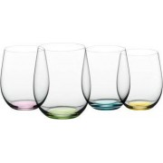 Riedel Riedel Happy 4-pack Riedel