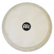 Meinl Headliner HHEAD12W Percussion-Fell