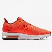Pantofi sport dama Nike Air Max Sequent 3 922884-600