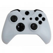 Orb Xbox One Controller Silicone Skin Cover For Xbox One (white)