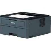 Brother Laserprinter Brother HL-L2370DN