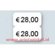 Printwinkel DYM11353
