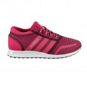 Adidas Originals női cipő-LOS ANGELES W S78919