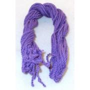 Zeekio Yo-yo Strings - 1 Ten Pack of 100 Polyester Yoyo String- Neon Purple