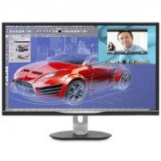 Monitor LED 32 inch Philips BDM3270QP