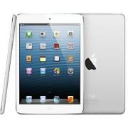 Apple iPad Mini (16GB WiFi + Cellular) Refurbished Phone