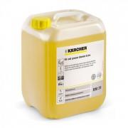 Karcher RM 31 ASF środek aktywny, alkaliczny 20l - 20