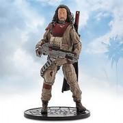 Star Wars Baze Malbus Elite Series Die Cast Action Figure