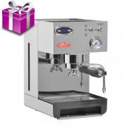 Espressor Lelit Anna PL41TEM+cadou filtru rasina si sita blind