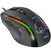 Mouse, Roccat Kone EMP, Gaming, RGB, USB (11-812)