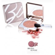 I.C.I.M. (BIONIKE) INTERNATION Defence Color Fard Bois 303