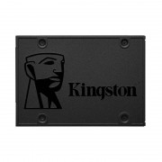 SSD Kingston A400 Series 120GB SATA-III 2.5 inch