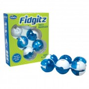 Fidgitz Think Fun