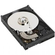 DELL KIT - 1TB 7.2K RPM SATA 6GBPS 3.5IN CABLED HARD