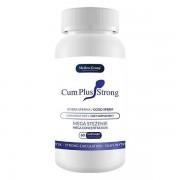 Medica-Group (PL) Cum Plus Strong Suplement Diety Poprawiający Jakość Spermy 60 kaps 100% DYSKRECJI BEZPIECZNE ZAKUPY