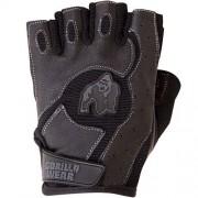 Gorilla Wear Mitchell Training Gloves 1 paar
