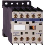 CA2KN22-D7 - Hilfsschütz 2S 2Ö 42V50/60Hz CA2KN22-D7 - Aktionspreis