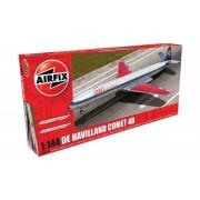DE HAVILLAND COMET 4B - AIRFIX (AF04176)