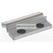 Satupofa védõ gumis, mágneses 100 mm