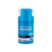 L´Oréal Paris Men Expert Hydra Power hidratantni losion za lice 50 ml za muškarce