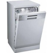 Masina de spalat vase Gorenje GS52115X 6 programe 9 seturi A++ Argintiu
