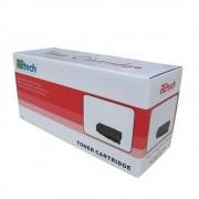 Cartus compatibil Canon FX-10 ReTech