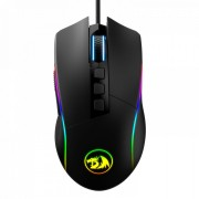 Redragon Lonewolf2 Wired gaming mouse Black M721-PRO
