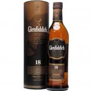 GLENFIDDICH 18 ANI 0.2L