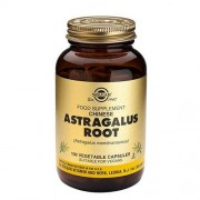 Solgar Astragalus - 520 mg - 100 Kaps