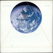 Tangerine dream - White eagle (CD)