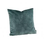 Artwood Avanna Niagara kuddfodral blå/grön 60x60 Artwood