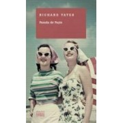 Parada de Paste - Richard Yates