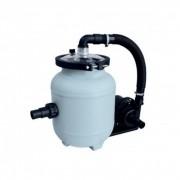 Aqualoon vízforgató 2,8 m3/ó teljesítmény