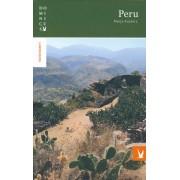Reisgids Dominicus Peru | Gottmer