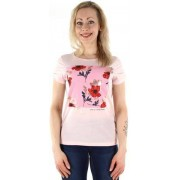 Only T-shirt Amelia
