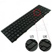 Tastatura Laptop HP Compaq ProBook 4545S layout UK + CADOU