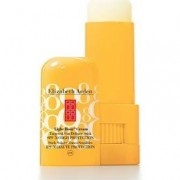 ELIZABETH ARDEN EIGHT HOUR CREAM SUN DEFENSE STICK SPF 50 6.8 GR.